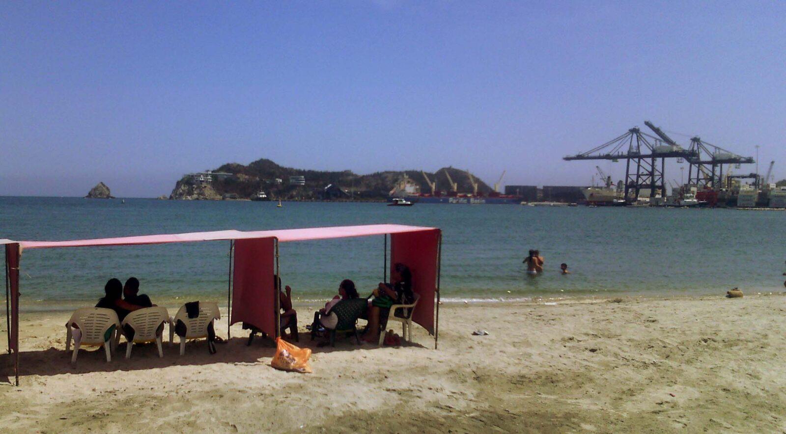 praia-santa-marta