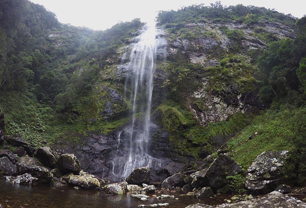 cachoeira rio sinos
