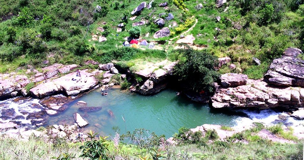 rio barracas
