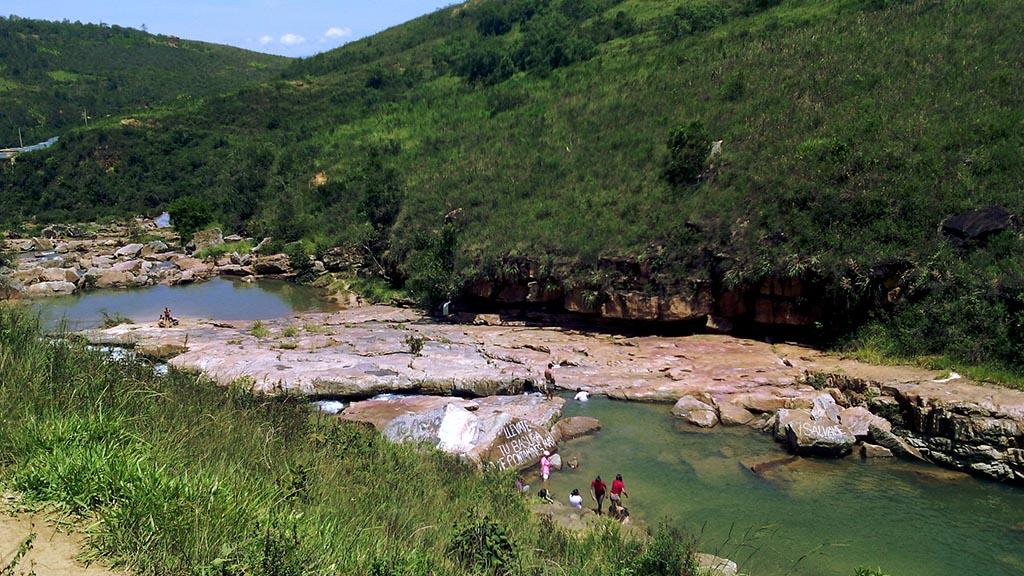 pescaderito piscinas rio curiti