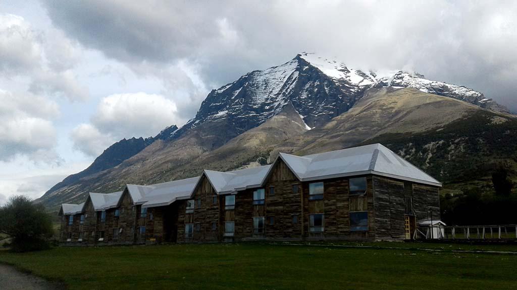 casas montanha