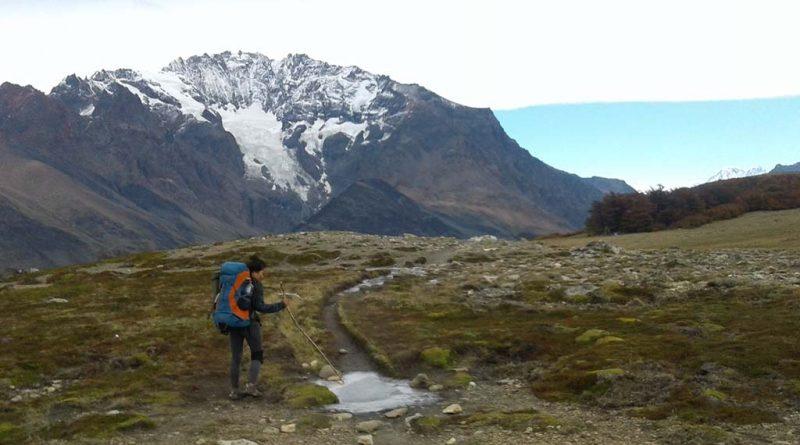 patagonia argentina el chalten