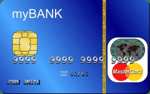 vantagens cartão crédito viagem