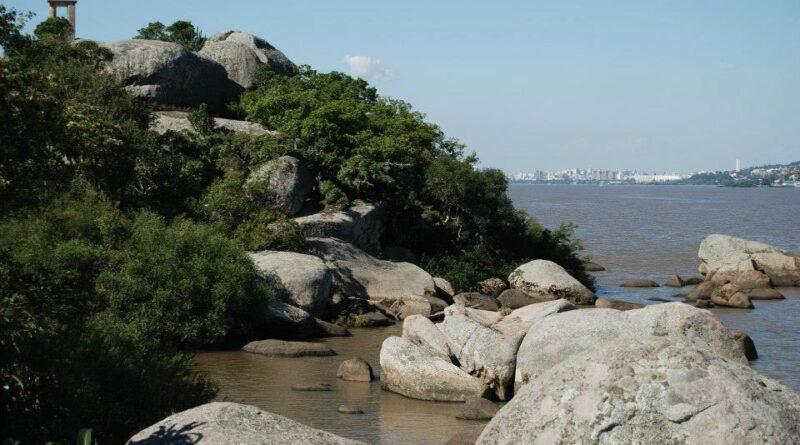 ilha do presidio porto alegre
