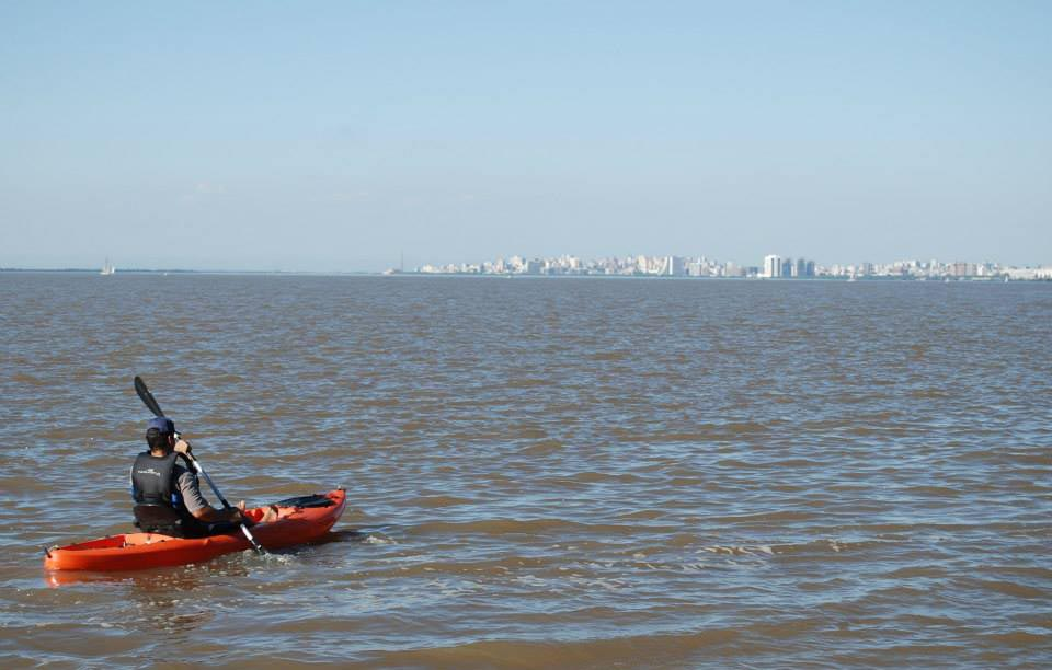 porto alegre rio grande do sul