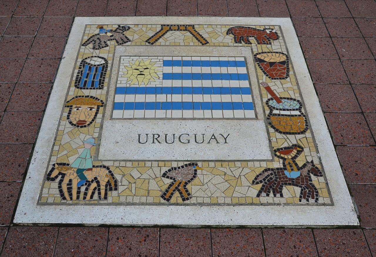 quanto custa viajar uruguai