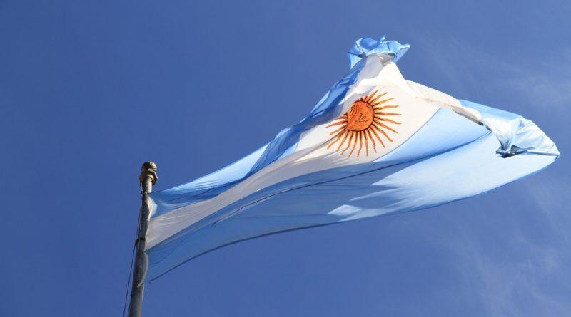 o que saber antes de viajar para argentina