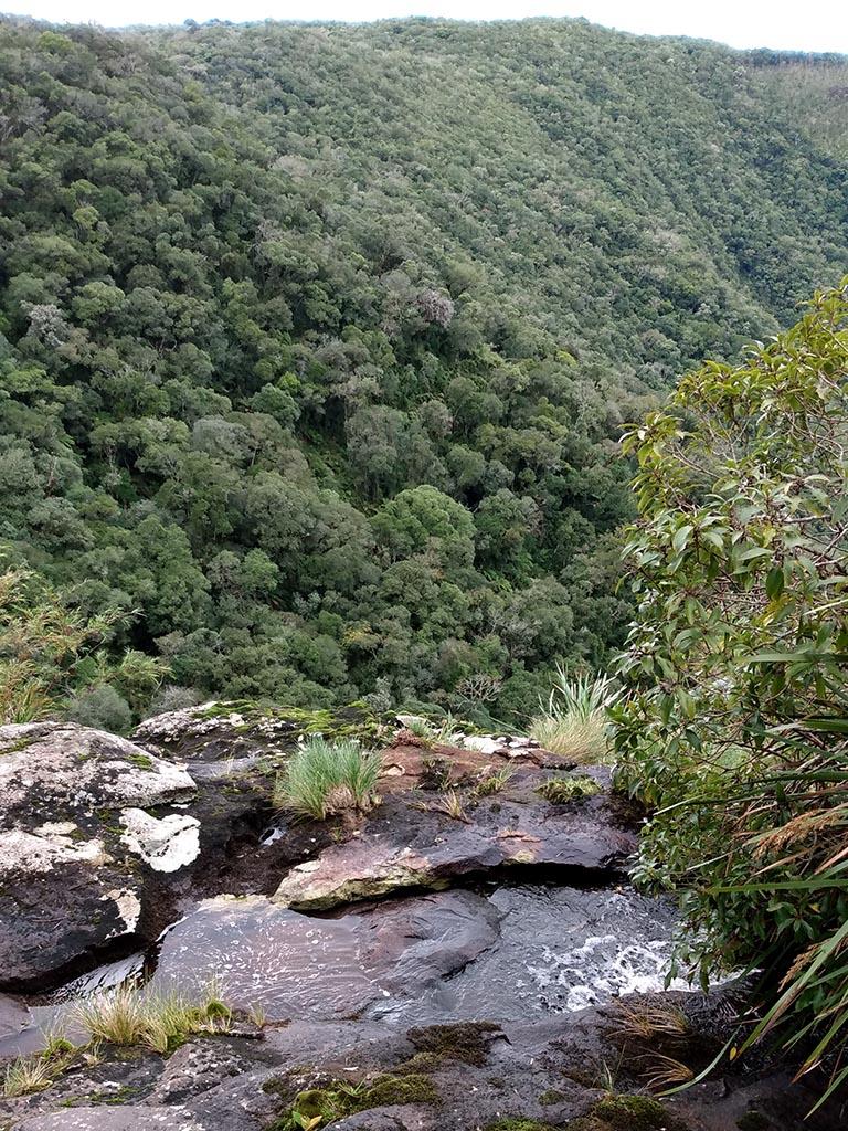 topo cachoeira bareiro